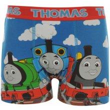 Thomas & Friends boxerky SD422167