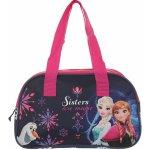 Karton P+P taška přes rameno Hobby Frozen 3-663