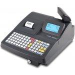 CHD 5850 obchodní pokladna