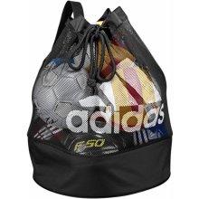 Adidas Ballnet 12