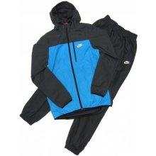 Nike WU Ripstop Hooded Were pánská souprava