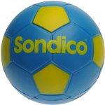 Sondico Sponge