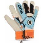 569c194b0 Select Goalkeeper gloves 88 Pro Grip modro oranžová