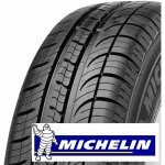 Michelin Energy E3B 145/70 R13 71T