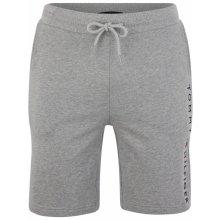 b7b56d76e095 Tommy Hilfiger Underwear Pyžamové kalhoty šedá