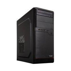 HAL3000 EasyNet II, PCHS21571