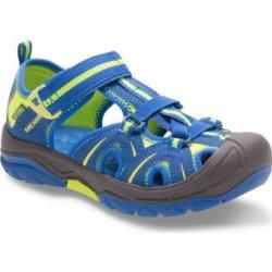 Merrell Hydro Hiker sandal MC56929 modrá