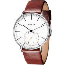 Adexe 1868B-03