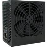 Fortron RAIDER S 750W PPA7501414