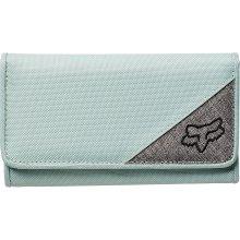 FOX Dámská peněženka Ultimate Wallet Sage
