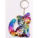 Darkoviny Flash disk Barcelona Messi 16GB 6716