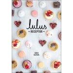 Lulus - Receptár - Lucia Gažová