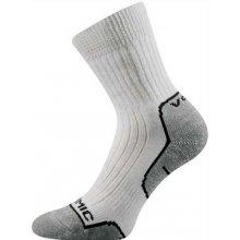 VoXX ponožky - Zenith - bílá