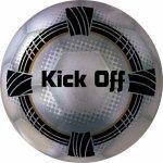 Unice Dukla Kick off