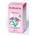 Arkokapsle Echinacea 45 cps.