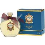 Rance 1795 Hortense parfémovaná voda dámská 100 ml