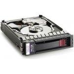 """HP 900GB, 2,5"""", 10000rpm, 652589-B21"""