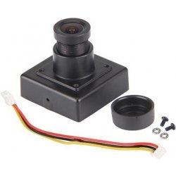 Modelářské nářadí Mini HD kamera 700TVL F210-Z-31