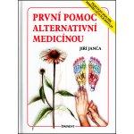 První pomoc alternativní medicínou, Praktický doplněk herbáře..