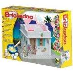 Brickadoo Španělský dům
