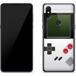 Pouzdro Fantastic Case Xiaomi Mi Mix 3 hracího chlapce