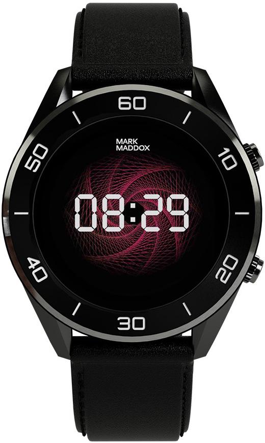 Mark Maddox Smart Now HS1000-50 na Heureka.cz