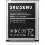 Baterie Samsung EB-B500BEB