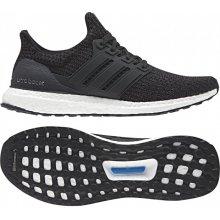 Adidas Performance UltraBOOST Šedá / Bílá