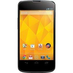 LG Nexus 4 E960 16GB
