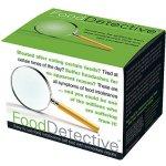 Food Detective 1 ks