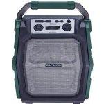 Mac Audio MRS 777