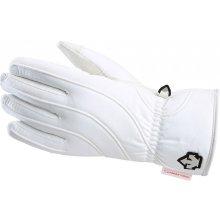 e9314112d65 Zimní rukavice Descente rukavice - Heureka.cz