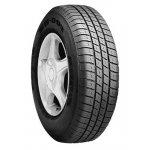 Roadstone SB-802 165/80 R13 83T