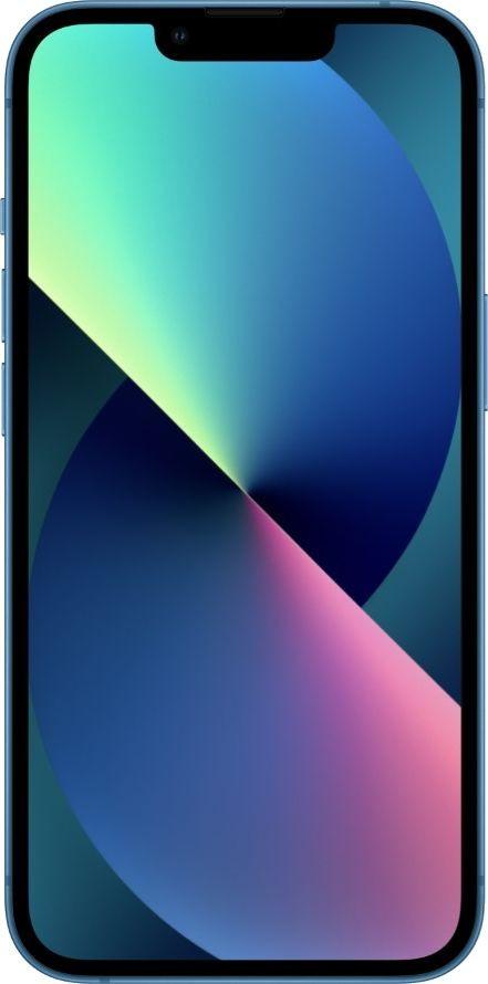 Apple iPhone 13 mini 128GB na Heureka.cz