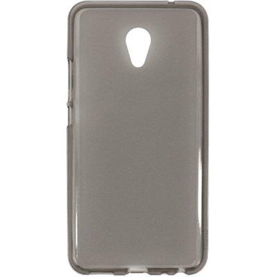 Pouzdro FLEXmat Case Meizu MX6 černé