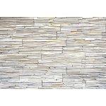 Kamenný obklad WILDSTONE Monte Lumina 53 x 15 cm