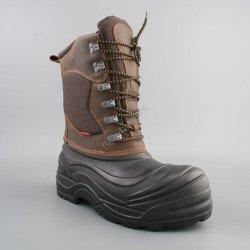 zimní boty Demar YETTI PRO od 2 079 Kč - Heureka.cz cf2d604fa8