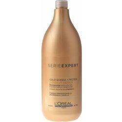 L'Oréal Expert Absolut Repair Gold Quinoa+Protein Shampoo 1500 ml