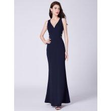 0515e608e984 Ever-Pretty dámské elegantní dlouhé šaty 7480