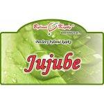 Bylinné kapky Jujube 50 ml