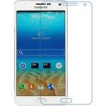 Ochranná fólie 3DO Samsung Galaxy A7