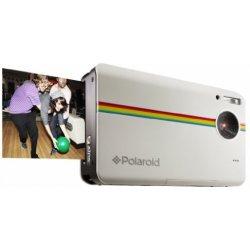 Polaroid Z2300 od 4 664 Kč - Heureka.cz