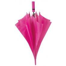 """Reklamní """"Dropex"""" deštník Růžová (UM741279-25)"""