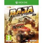 Baja: Edge of Control HD