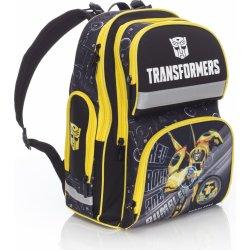 ef8c8ae8d0b Karton P+P batoh Transformers od 1 699 Kč - Heureka.cz