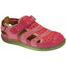 KidOFit Coral Pink