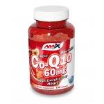 Amix Nutrition Coenzyme Q10 100 kapslí