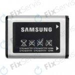Baterie Samsung AB803446BU