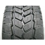Winter Tact Snow + Ice 205/65 R16 107T