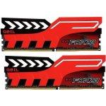 Geil GFR432GB3000C15ADC